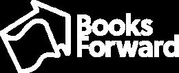 books-forward-logo